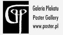 Polish Poster Gallery Logo